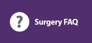 SouthPark Surgery Center